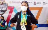 Duranguense es seccionada para participar en el Campeonato Panamericano