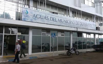 Corta Cfe Servicio A Amd Por Adeudo El Sol De Durango